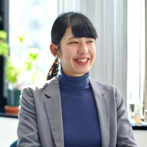 写真:福田 由季